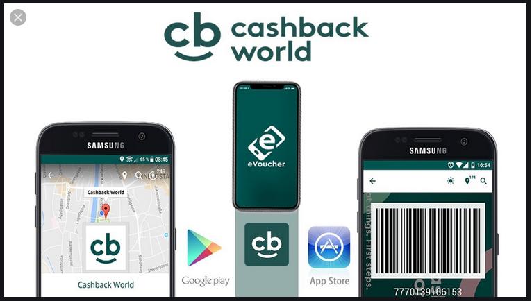 cbw app