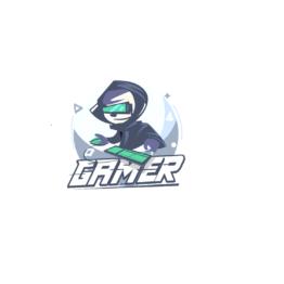 Gamingrum